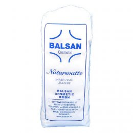 BALSAN Professional-cotton 50 g