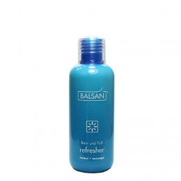 BALSAN Refresher Herbal Massage 150 ml