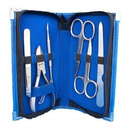 BALSAN Pedicure / manicure set