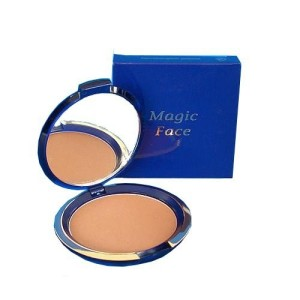 Magic Face Gesichtspuder 12g