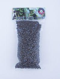 Kampot Pfeffer Schwarz 300g